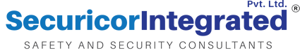 Securicor Integrated Private Limited
